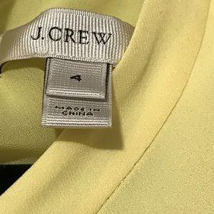 J.Crew top